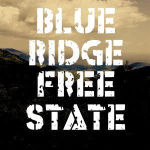 Blue Ridge Free State